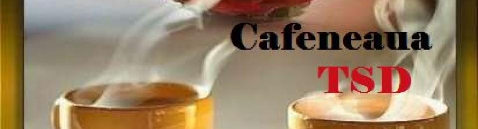 Cafeneaua TSD